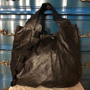 2/30$ DAKINE Shoulder Bag